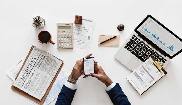 Nowa profesja – doradca nieruchomości
