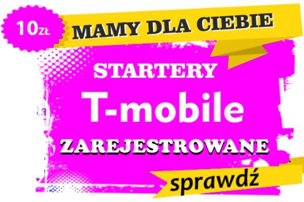 Zarejestrowane karty sim Poddębice  sprzedam zadzwoń 887 332 665
