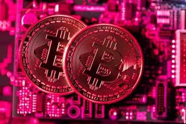 Zarabiaj – Bitcoin Compass  –  bitcoin giełda