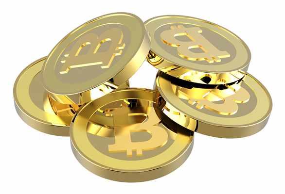 Zarabiaj –  Bitcoin Billionaire forum  –  bitcoin millionaire opinie