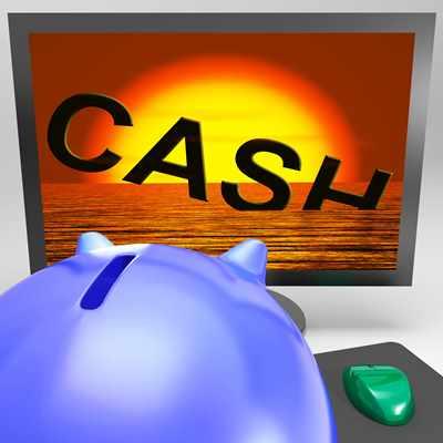 Kredyty bez bik Kolno  zawnioskuj i wyślij sms o treści: WNIOSEK na 7393 (3.69 zł za sms)