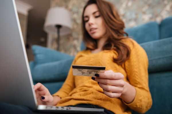 Kredyty bez bik Dębno  zadzwoń 887332665