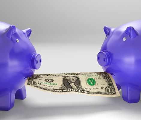 Kredyty bez bik Świętochłowice  zawnioskuj i wyślij sms o treści: WNIOSEK na 7393 (3.69 zł za sms)
