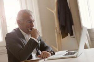 Rozliczanie pit online - pytania i odpowiedzi