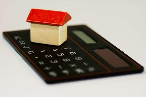 Kredyt hipoteczny Krzepice